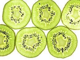 坐月子可以吃什么水果?哺乳期吃水果需要注意什么