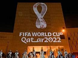 2022年世界杯会徽什么样有什么寓意?盘点历届世界杯会徽寓意与象