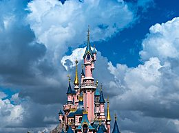 上海迪士尼儿童票怎么收费?上海迪士尼儿童票最近标准兼顾年龄与身高