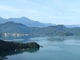 大陆人去台湾玩需要办理什么手续?台湾哪些地方比较好玩