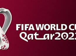 2022年世界杯会徽 2022第22届FIFA世界杯在哪什么时间举办