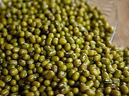 绿豆有哪些功效及作用?喝绿豆汤有哪些禁忌