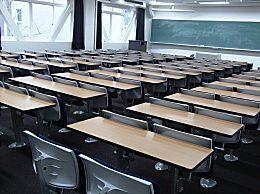 什么是985和211大学?985和211有什么区别