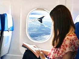 第一次坐飞机常见尴尬有哪些?这些尴尬瞬间你遇到过吗
