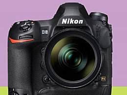 单反相机什么牌子好 单反相机入门选购教程