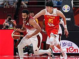 中国男篮负委内瑞拉无缘16强 李楠谈中国男篮差距