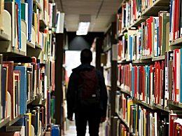 专科学生考研需要具备哪些条件?专科学生可以考研吗
