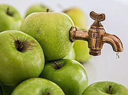 鲜榨果蔬汁怎么做?10种营养好喝的果蔬汁做法介绍