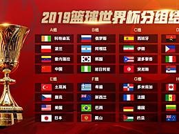 2019篮球世界杯F组希腊VS新西兰比分结果谁赢了谁晋级16强小组出线