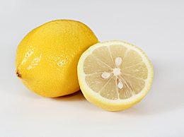 长期喝柠檬蜂蜜水好吗?空腹喝蜂蜜水好不好