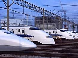 旅客为什么宁愿坐火车都不坐高铁呢?