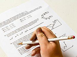 孩子作业写得慢怎么办 孩子做作业磨蹭怎么办