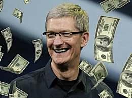 苹果发行债券融资 债券融资什么意思