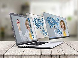 笔记本电脑如何选择?六种不同定位的笔记本电脑推荐