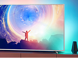 亚洲首富将免费发放4k电视 为套餐用户提供服务