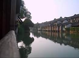 西塘古镇和乌镇哪个好玩?