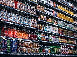 每天2杯软饮料关联较高死亡风险 什么是软饮料?什么是代糖?