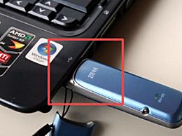 无线网卡怎么用?如何正确使用无线上网卡