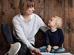 恋母情结是什么意思 恋母情结原因及特征汇总