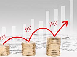 北京年平均工资达12.7万元!近10年来年均工资增长了10%
