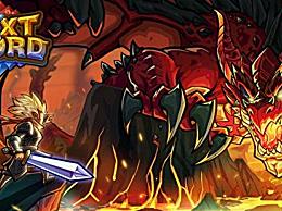 9月份即将上线的新游戏有哪些?日系二次元竞技总有一款吸引你