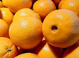 熬夜之后怎么补充能量?熬夜后吃什么水果对身体好