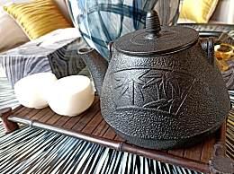 普洱是什么茶?普洱茶的功效及作用