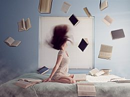 如何提高学生的阅读能力?适合小学生阅读的书籍推荐