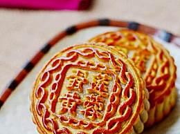 中秋节月饼吃多了会怎么样?哪些人不适合吃月饼