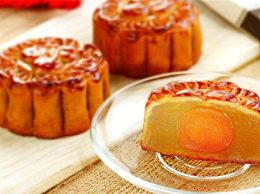 中秋节送几盒月饼合适 中秋节送月饼讲究有哪些