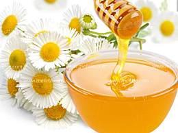 早上空腹可以喝蜂蜜水吗?喝蜂蜜水的好处有哪些