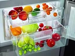 冰箱冷藏室有水是什么原因?教你具体的原因分析