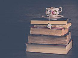关于读书的名人名言有哪些?关于读书的名言大全