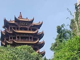 武汉中秋节赏月去哪儿好?
