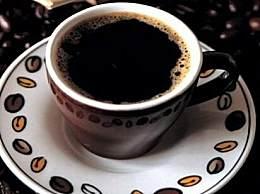 喝咖啡的好处和坏处有哪些 常喝咖啡这些事要知道