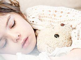 睡觉磨牙是什么原因?睡觉磨牙的危害了解多少