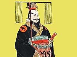 """历史上有哪些不为人知的事情?揭开中国历史上不为人知的24大""""秘密"""""""
