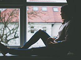 常见的心理疾病有哪些?引起心理疾病的原因