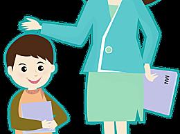教师节微信短信祝福语怎么写?教师节给老师最温暖的祝福