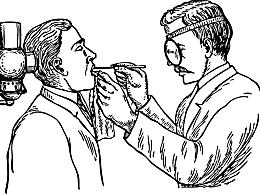 经常口苦是什么原因引起的?口腔发苦是肠胃不好吗