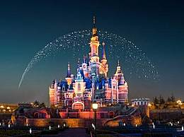 迪士尼允许游客自带食物是真的吗?迪士尼还翻包吗