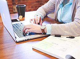 今年就业前景最好专业有哪些?就业前景好的专业排行榜