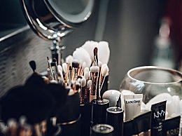 护肤品品牌排行榜前十名!有你用过的吗