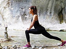 哪些运动能提高免疫力?免疫力低下的人怎么锻炼好