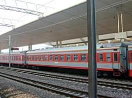 z开头的火车是什么意思 火车开头字母含义大全