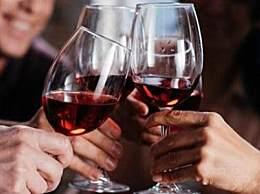 解酒最有效的方法是什么 解酒最实用有效方法汇总