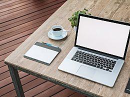 笔记本电脑怎么连接投影仪?电脑连接投影仪教程