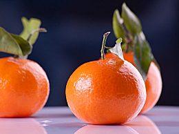 白露吃什么水果好?白露应季水果养生作用汇总介绍