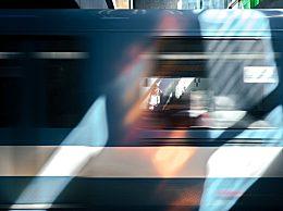 火车托运行李需要注意什么?乘坐火车托运行李流程