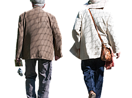 老年人缺钙的症状有哪些?老年热缺钙会有什么症状